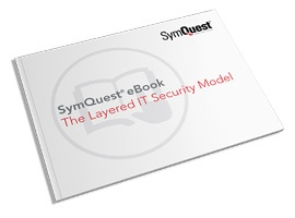 layed IT security ebook