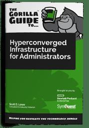 SQ_eBook_HyperconvergedInfrastructure_COVER