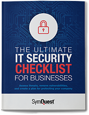 SMQ_UltimateITChecklistForBusinesses_COVER