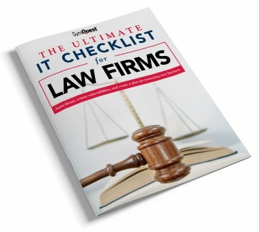 ultimate_it_checklist_lawfirms-800564-edited.jpg