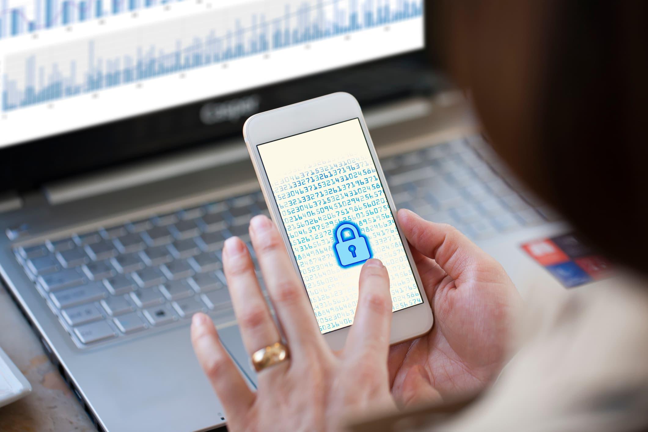 webinar-multi-factor-authentication-its-no-longer-optional