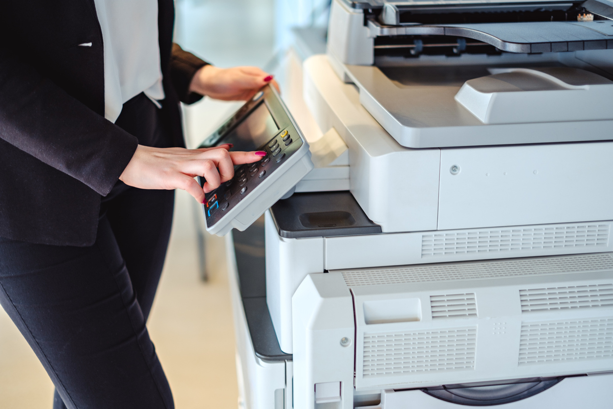 webinar-informational-session-on-off-network-printing